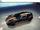 Multiplayer League/Rewards/Peugeot Onyx/Points