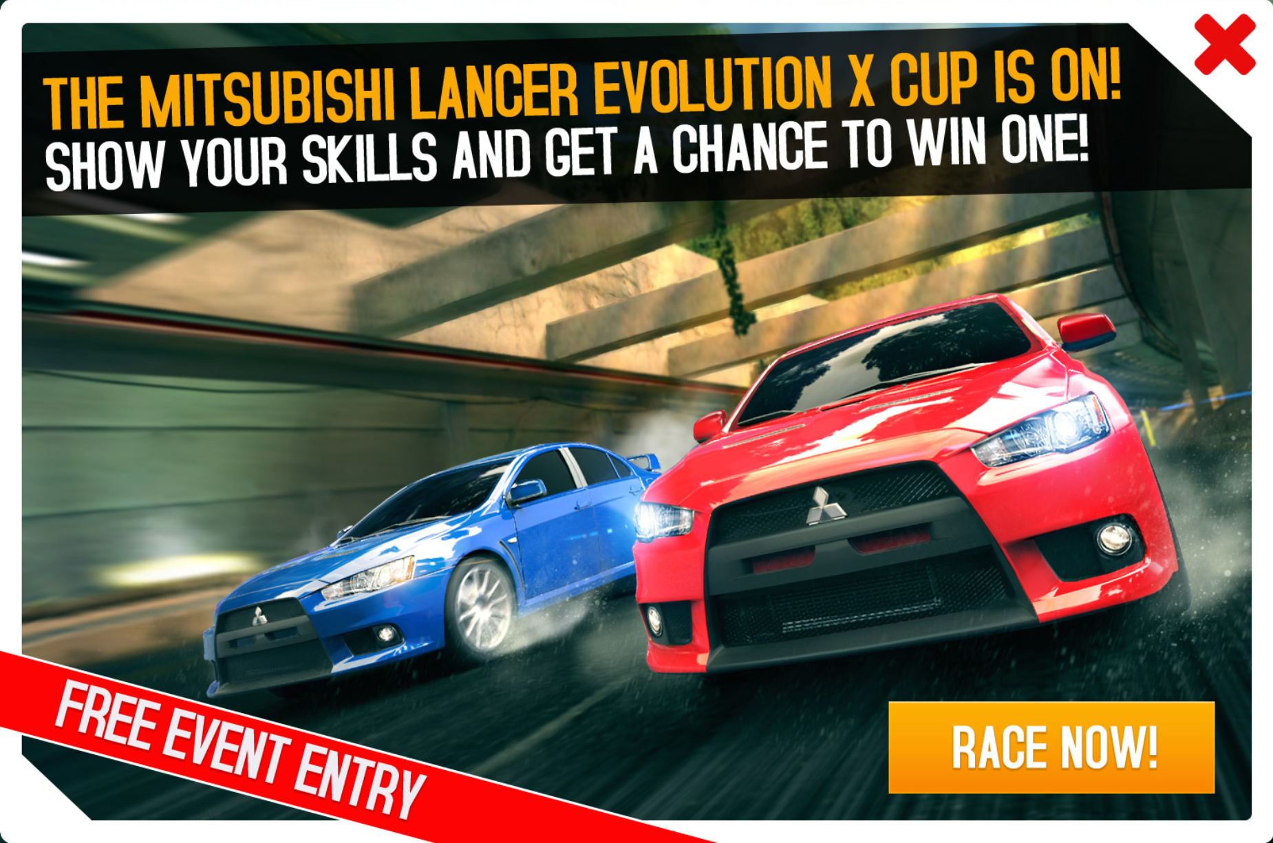 https://vignette.wikia.nocookie.net/asphalt/images/e/e3/Cup_ad_Mitsubishi_Lancer_Evolution_X.png/revision/latest?cb=20151020133732