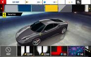 F430 GT
