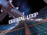 Orbital Loop