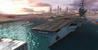 San Diego Harbor banner a8
