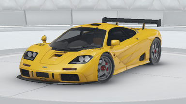 A9 F1 LM