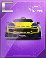 A8SbarroSpartaBP