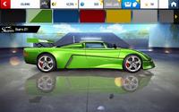 GT1 Green