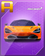 McLaren 720s Blueprint
