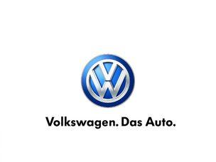 Volkswagen-Profile1