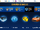 Multiplayer League/Rewards/Black Ice/League