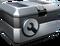 A8Box Extra Box