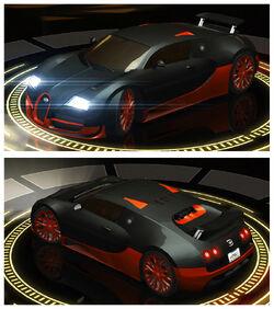 BugattiASPHALT7