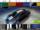 Audi R8 e-tron (decals)