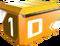 A8Box 1 Part - D Box
