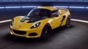 Asphalt Fandom-Lotus Elise Sprint 220--cropped