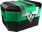 A8Box Lucky VIP Box 1