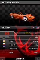 SALEEN S7