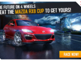 Time-Limited Event (Asphalt 8)/History/2016/May