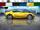 A8 Alfieri Yellow.png