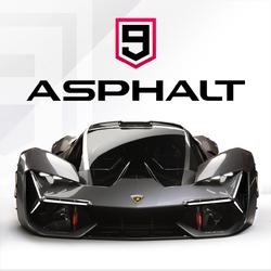 A9 v1.5 icon