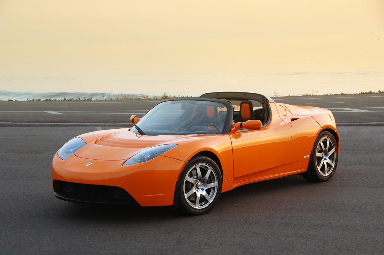 Tesla Roadster Jpg