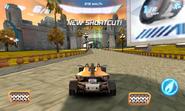 937640-asphalt-6-adrenaline-android-screenshot-finding-a-shortcut