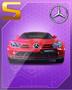 A8Mercedes-BenzSLRMcLaren722EditionBP
