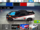 Chevrolet Corvette Grand Sport (decals)