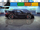911 GT3 RS Black.png
