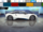 BMW i8 Coupe (colors)
