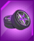 Epic tires card a8