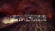 Patagonia pre-race (3)