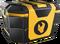 Tool Box an