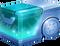 A8Box Starter Snowflurry Bundle