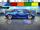 A8 Carrera GT Blue.png
