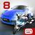 A8 v3.2 icon