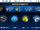 Multiplayer League/Rewards/Sbarro Alcador/League