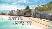 Rio de Janeiro pre-race (5)