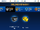 Multiplayer League/Rewards/Holiday Rush 4/League