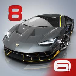 A8 v4.0 icon