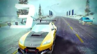 Asphalt 8 - R&D Mazda RX 8 Special Edition, final AI (MP tuned after rank changes)-0