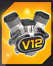 A8V12Engine