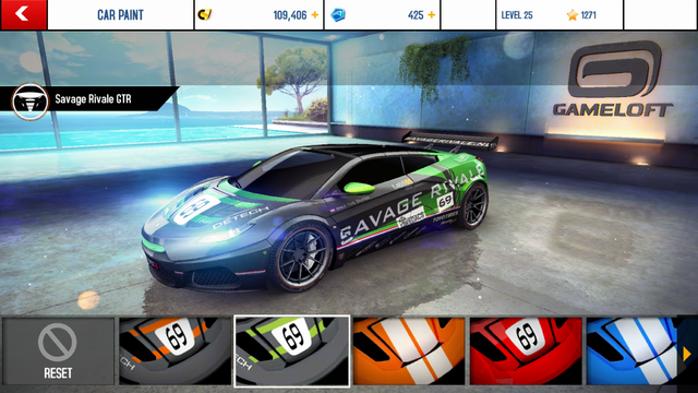 File:Savage Rivale GTR Decal 2.png
