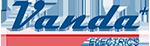 Vanda logo 150x46