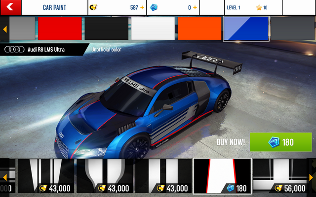 File:R8 LMS Decal 7.png