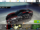 Chevrolet Corvette C7 (decals)