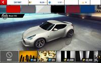 370Z White