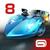A8 v3.4 icon