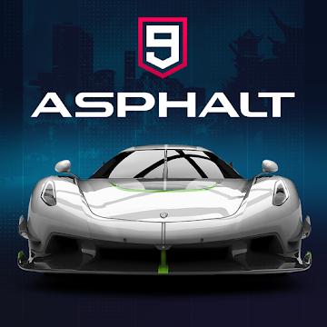 Asphalt 9: Legends/Summer Update | Asphalt Wiki | FANDOM
