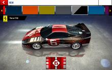 TTH F40 Decal (1)