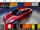 Lamborghini Urus (colors)