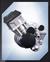 170824 asphalt8 Four-Stroke Engine