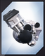 170824 asphalt8 Four-Stroke Engine